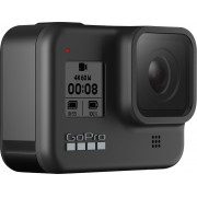 GoPro HERO8 Black 4K Waterproof