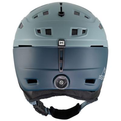 Anon Prime MIPS Helmet