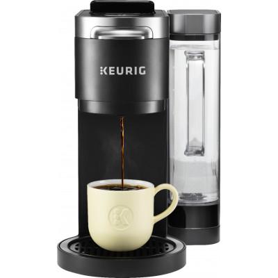 Keurig K-Duo plus single-serve