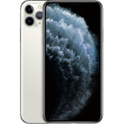 iPhone 11 Pro Max 256GB - Silver